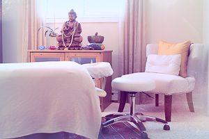 buddhist siddhi healing clinic