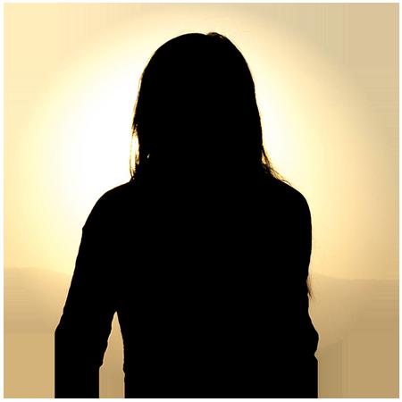 Buddhist Siddhi Yoga and Siddhi Healing