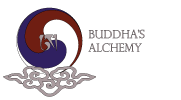 Buddha's Alchemy - Buddhist Siddhi Healing and Healing Training for Mind, Body, and Spirit